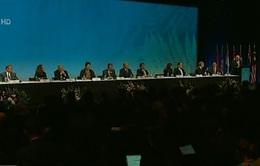Hôm nay (4/2/2016), Hiệp định TPP chính thức được ký kết