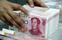 Số liệu kinh tế Trung Quốc tháng 12 tốt hơn dự đoán