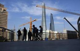 Châu Âu bác trao quy chế nền kinh tế thị trường cho Trung Quốc
