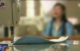 Những cô gái Việt bị lừa bán sang Trung Quốc trải lòng trên CNN