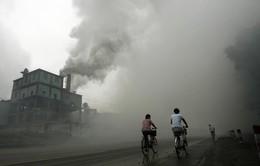 7.500 người Trung Quốc tử vong mỗi ngày do ung thư