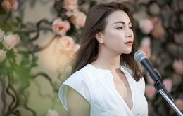 """Trà Ngọc Hằng ra mắt MV """"Nơi anh không thuộc về em"""""""