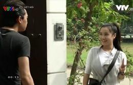 """""""Trả giá"""" lên sóng giờ vàng phim Việt trên VTV9"""