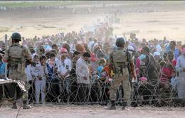 Australia đóng cửa trại tị nạn ở Papua New Guinea