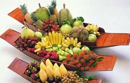 Nguy cơ mất trắng khi xuất khẩu trái cây sang UAE