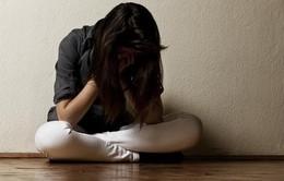 Gia tăng chứng trầm cảm ở giới trẻ Mỹ
