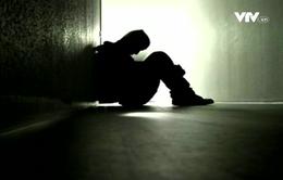 Điều trị chứng trầm cảm ở trẻ vị thành niên bắt đầu từ đâu?