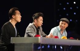 Vietnam's Got Talent: Chờ đợi nút vàng quyền lực từ Bằng Kiều
