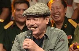 """Giai điệu tự hào: Bất ngờ với """"Cô gái Sầm Nưa"""" phiên bản tiếng Lào"""