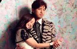 Sao truyền hình thực tế Song Ji Hyo ngọt ngào quá đỗi bên Trần Bách Lâm