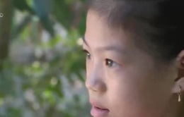 Không để bất kỳ em nhỏ nào bơ vơ tại Việt Nam