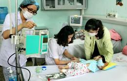 Tiêu chuẩn mới trong chẩn đoán các rối loạn chức năng tiêu hóa ở trẻ em