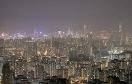 Capgemini: Triệu phú châu Á là những người giàu nhất thế giới