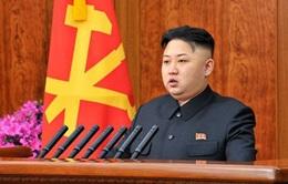 Triều Tiên khai mạc Đại hội Đảng đầu tiên sau 36 năm