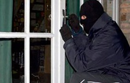 Nhận diện thủ đoạn trộm cắp cuối năm