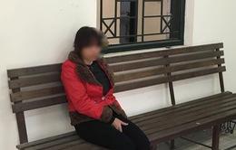 """Hà Nội: Bắt giữ và xử phạt hành chính nhiều đối tượng """"nẫng"""" tiền công đức"""