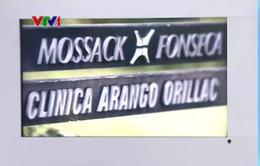 Hồ sơ Panama chính thức được công bố trực tuyến
