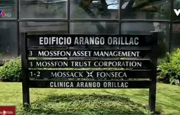 Mexico mở cuộc điều tra trốn thuế quy mô lớn