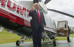 Ông Donald Trump có thể biến lễ nhậm chức thành show truyền hình thực tế