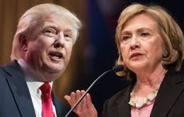 Bầu cử Tổng thống Mỹ: Donald Trump kêu gọi cử tri không bỏ phiếu sớm