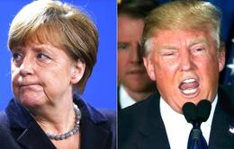 Những phát ngôn về phụ nữ khiến tỷ phú Donald Trump mất điểm
