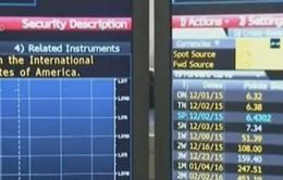 Trung Quốc cân nhắc việc đánh thuế giao dịch tiền tệ