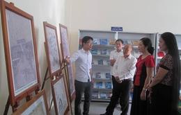 Xúc động những hình ảnh về Biển đảo Việt Nam