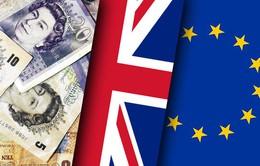 Những cách hưởng lợi từ cuộc trưng cầu dân ý tại Anh