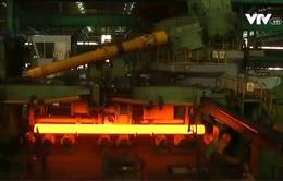 Trung Quốc đưa ra các chỉ số mới theo dõi hoạt động nền kinh tế