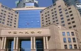 Trung Quốc gặp khó khăn với các hóa đơn chưa thanh toán lên đến 590 tỷ USD