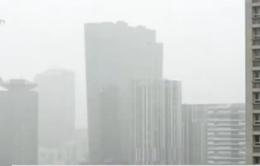 Trung Quốc di dời các công ty nhà nước ra khỏi Bắc Kinh
