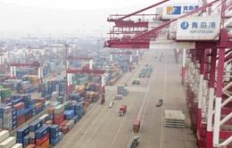 GDP quý II/2016 của Trung Quốc tăng 6,7%