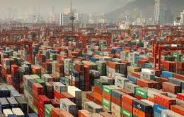 Giật mình trước làn sóng thâu tóm doanh nghiệp nước ngoài của Trung Quốc