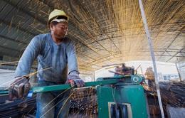Cắt giảm nhân công - tương lai ảm đạm cho lao động Trung Quốc