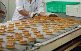 Cẩn trọng khi mua bánh Trung thu