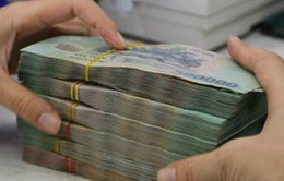 Truy tố giám đốc giả mạo hồ sơ, chiếm đoạt gần 100 tỷ đồng