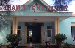 Truy sát kinh hoàng tại Bình Thuận, 1 người chết