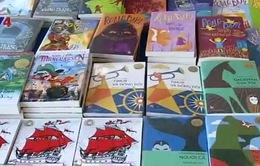 Sức sống của văn học thiếu nhi Nga