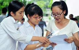 Hà Nội lập 5 đoàn thanh, kiểm tra tuyển sinh vào lớp 10