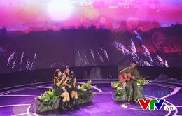 Giai điệu tự hào: Nhạc sĩ Trần Tiến trổ tài hát tiếng Lào (20h10, VTV1)