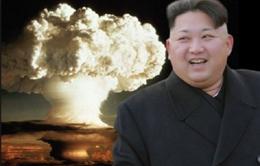 """Hàn Quốc lên kế hoạch """"xóa sổ"""" thủ đô Bình Nhưỡng của Triều Tiên"""