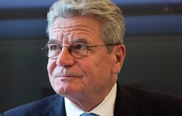 Tổng thống Đức kêu gọi đoàn kết sau các vụ tấn công