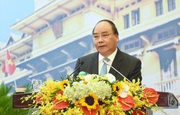 Ngoại giao Việt Nam phải kiến tạo phát triển