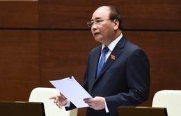 Thủ tướng Nguyễn Xuân Phúc: Bất kỳ cán bộ nào sai phạm cũng phải bị xử lý