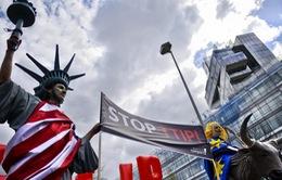 TTIP thất bại: Sự bất đồng giữa Mỹ và EU trong nông nghiệp?