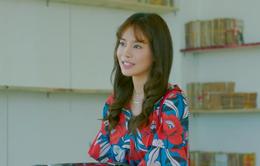 Tuổi thanh xuân 2 - Tập 11: Bạn gái mới của Junsu (Kang Tae Oh) bắt đầu dè chừng Linh (Nhã Phương)