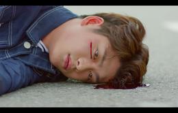 Tuổi thanh xuân 2 - Tập 2: Sóng gió ập đến với Junsu (Kang Tae Oh) và Linh (Nhã Phương)