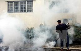 Nguy cơ bùng phát Zika từ các khu nhà trọ công nhân