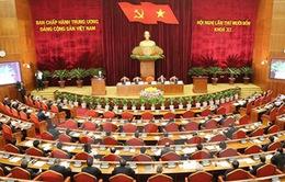 Tin tưởng vào thành công của Đại hội XII của Đảng