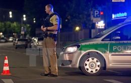 Đức: Vụ nổ ở Bayern là tấn công có chủ đích